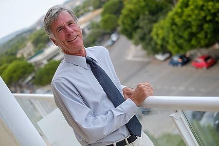 Mark L. Gajewski