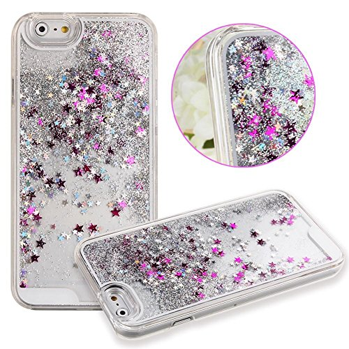 d267a5b38 Cases For Iphone 5