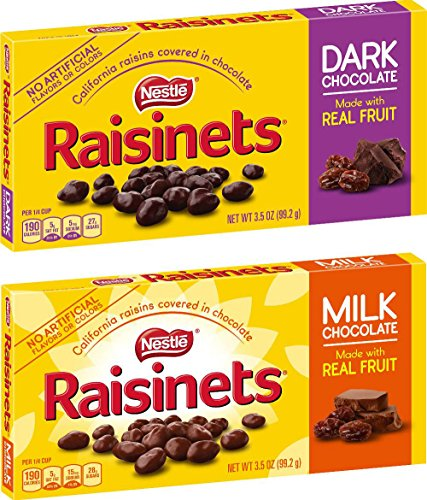 nestle-raisinets-milk-chocolate-dark-chocolate-variety-combo-35-oz-pack-of-6