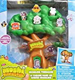Moshi Monsters Tree House