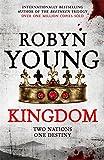 Kingdom (Insurrection Trilogy)