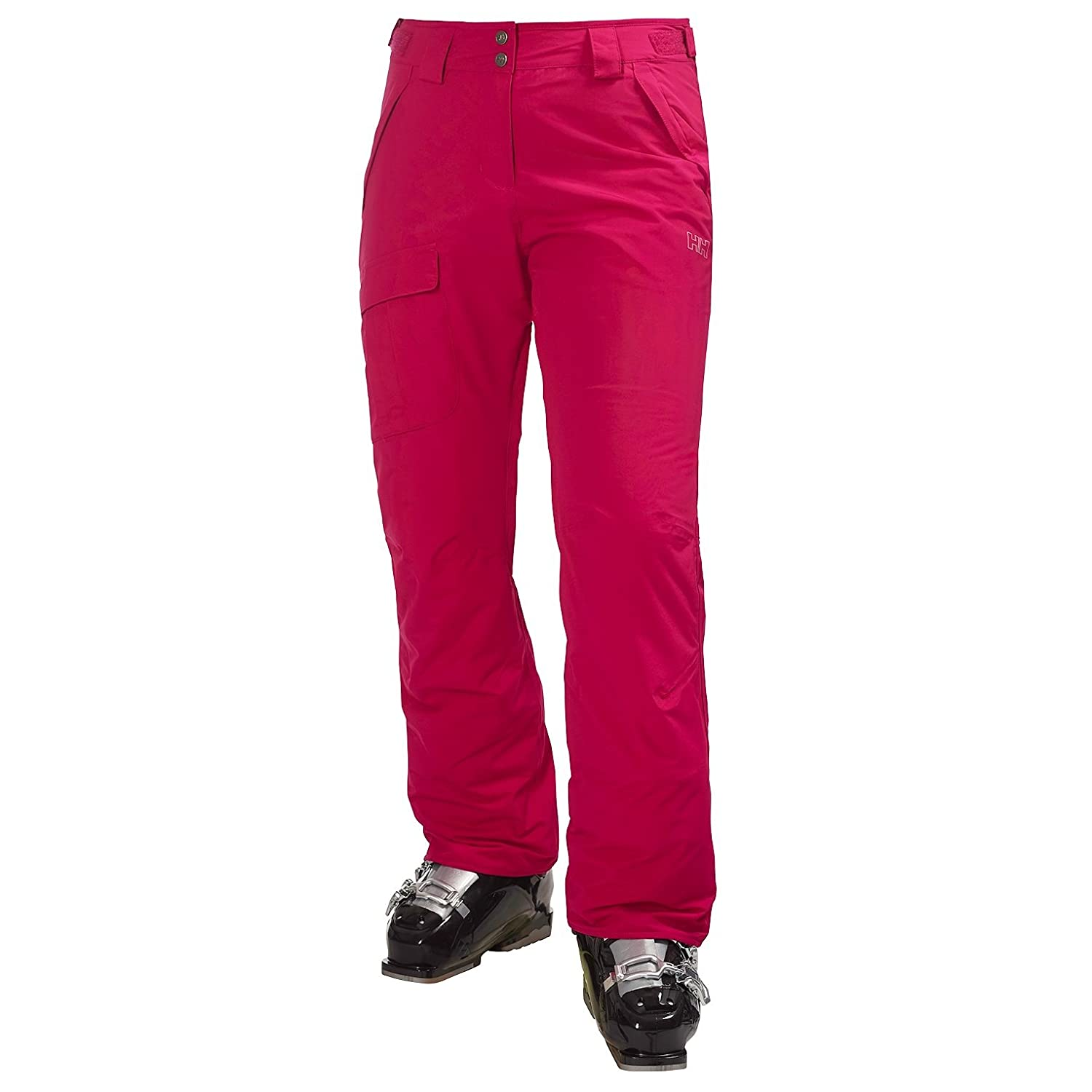 Helly Hansen Damen Hose W Sensation Pants