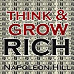 The Think and Grow Rich Workbook | Napoleon Hill