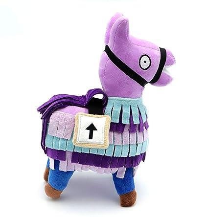 Lavender My Little Pony Toys Novelty Ride on Horse Toy Cute Pony Plush  Stuffed Animals Kids Mini Plush Doll Kawaii Plush Toys for Baby Girl Boy 1  2 3 4 5 6 ... 3a5d09ef8