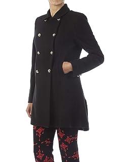 Donna Abbigliamento Jeans Cappotto Jo it Mainapps Liu Amazon Hoshie ZR86IO f78a04fc350
