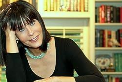 Carol Cottrill