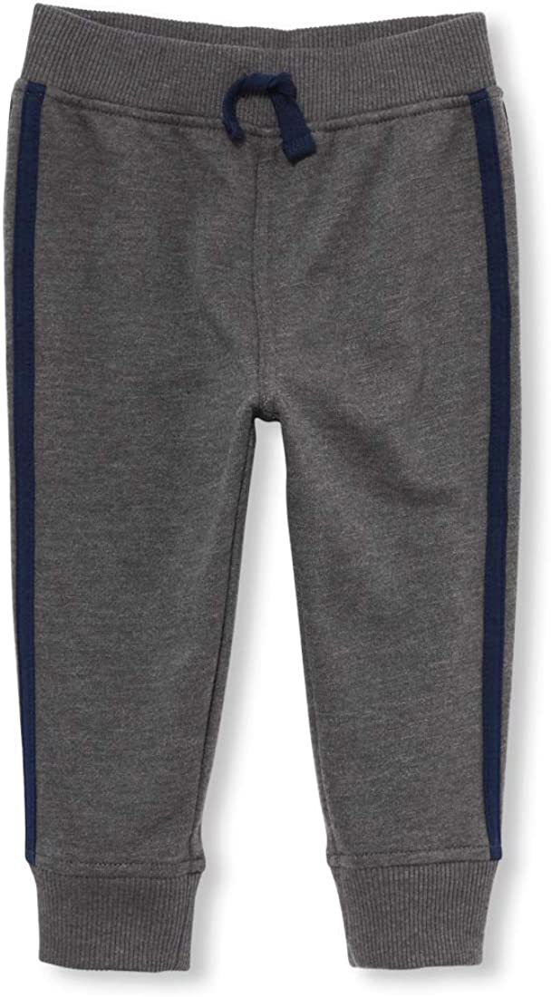 The Childrens Place Baby Boys Joggers