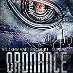 Ordnance   Andrew Vaillencourt