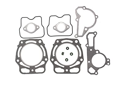 Amazon.com: Top End Head Bottom Engine Gasket Kit for ... on