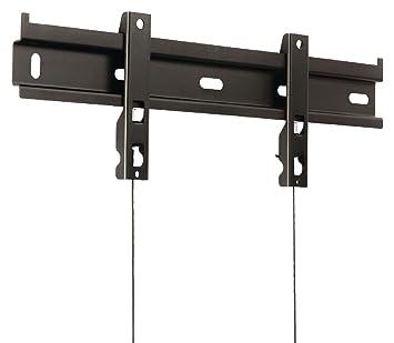Konig TV Wall Mount Fixed 26-42    40 kg  KNM-MLED10   Amazon.ca   Electronics 903c170e86ba