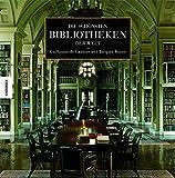 Die schönsten Bibliotheken der Welt