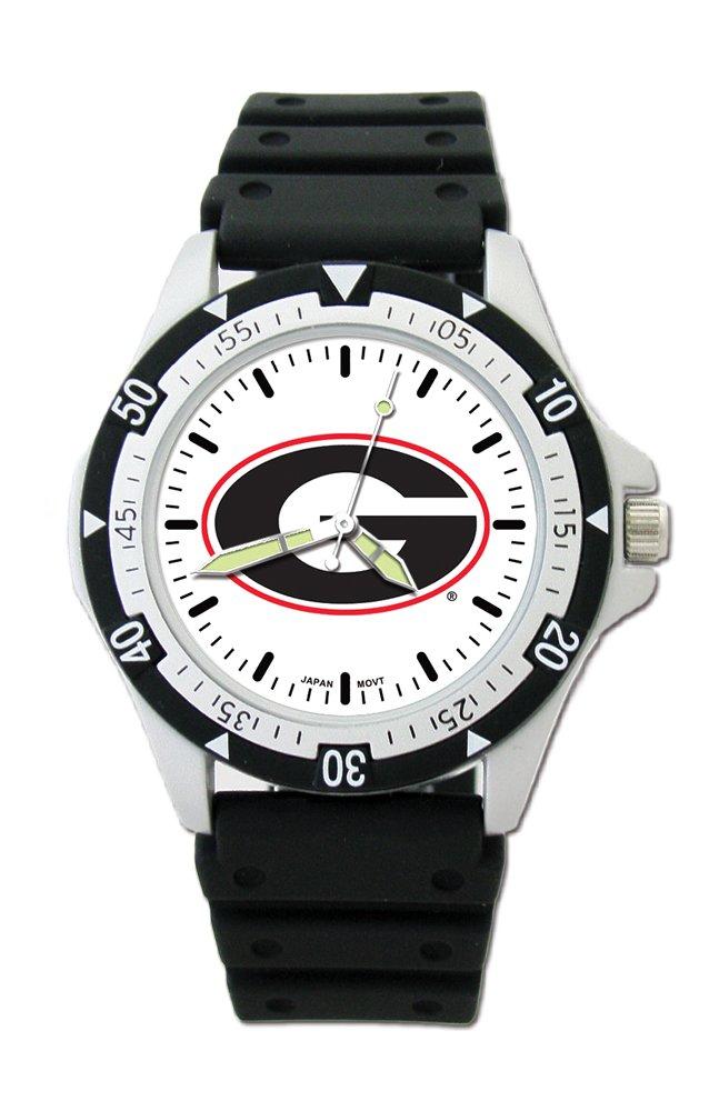 LogoArt NCAA Male Fashion Watches