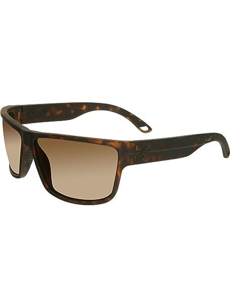Spy - Gafas de sol - para hombre happy bronze talla única ...
