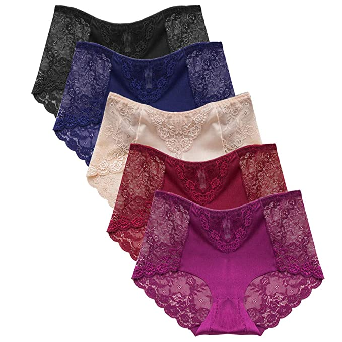 463409a1d35 Womens Lace Underwear