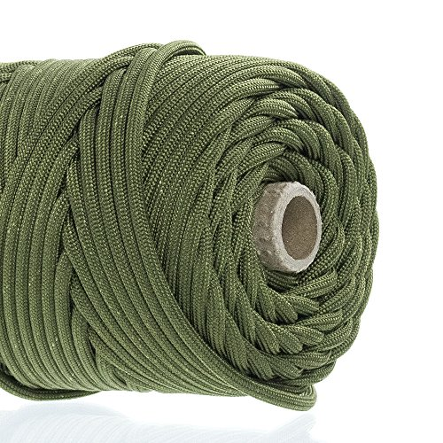 golberg-750lb-paracord-parachute-cord-us-military-grade-authentic-mil-spec-type-iv-750-lb-tensile-st