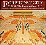 Forbidden City: The Great Within (Second Edition)