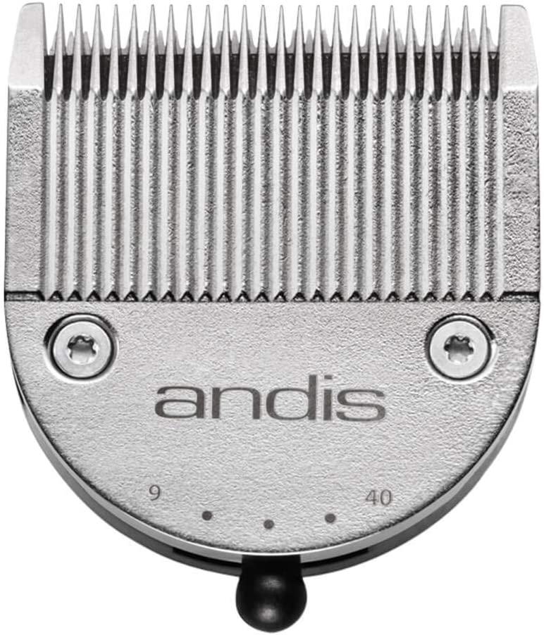 Andis Replacement Blade (Fits Arco) Pulse Li 5 Adjustable/Detachable Blade Clipper