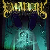 Goodbye To The Gallows by Emmure