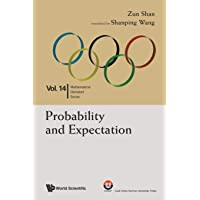 Probability And Expectation: In Mathematical Olympiad And Competitions: 14