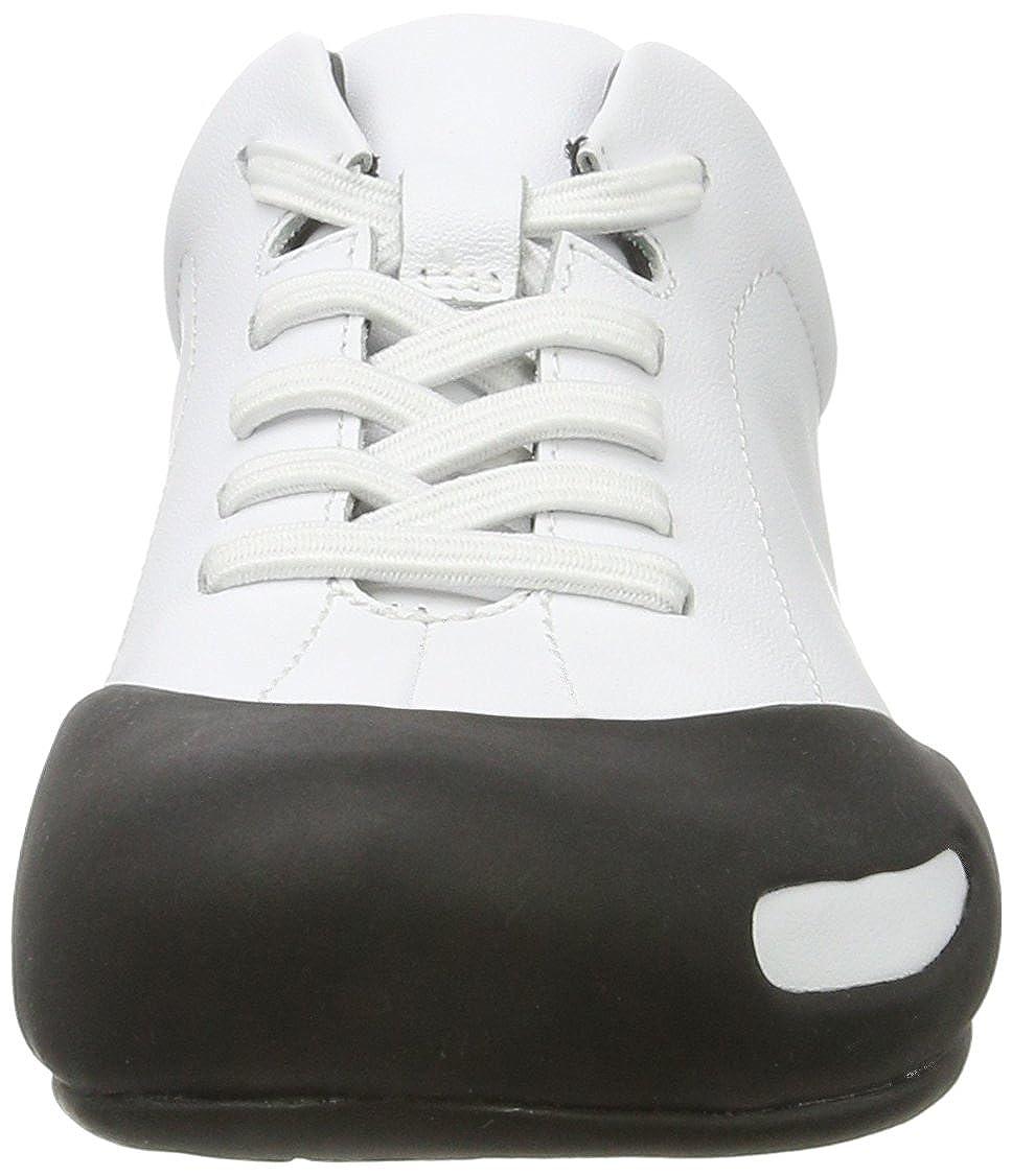 CAMPER,  Senda Peu Senda  Damen Sneakers Weiß e292f7