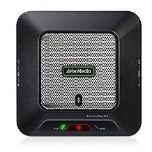 Avermedia ExtremeCap 910 External Capture Devices