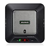 Avermedia ExtremeCap 910 External Capture Devices