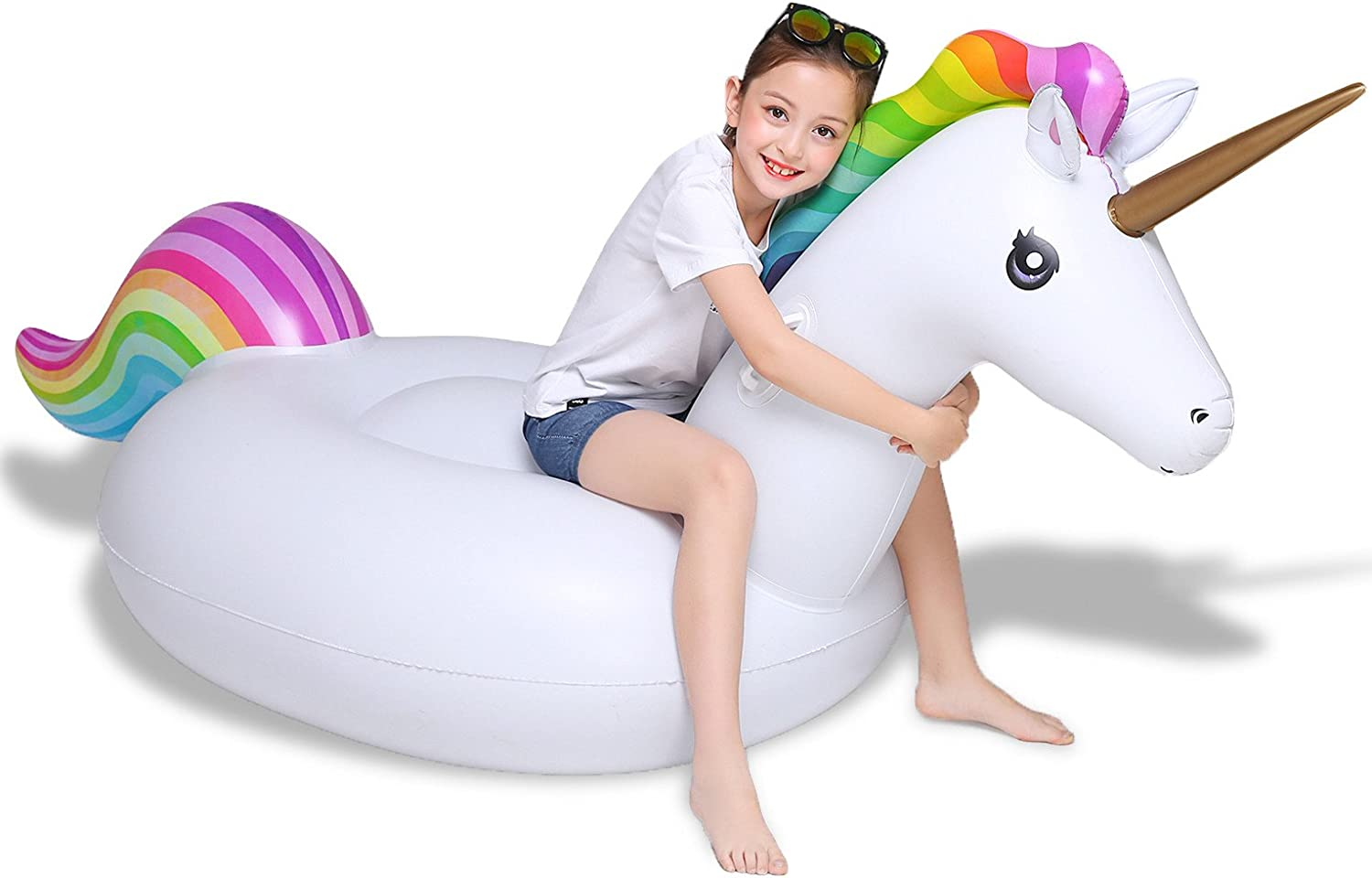 Top 15 Best Unicorn Toys And Gift For Girls in 2020 3