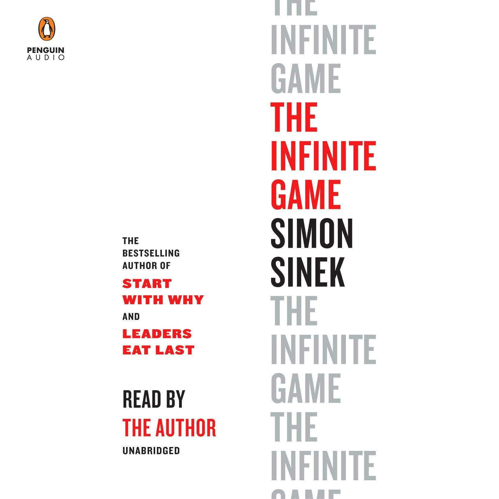 Read Free The Infinite Game By Pdf Epub Mobi Ebook Hxnruxkax