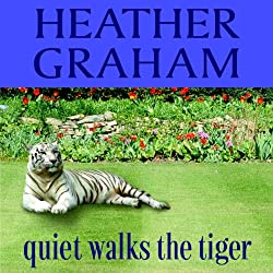 Quiet Walks the Tiger