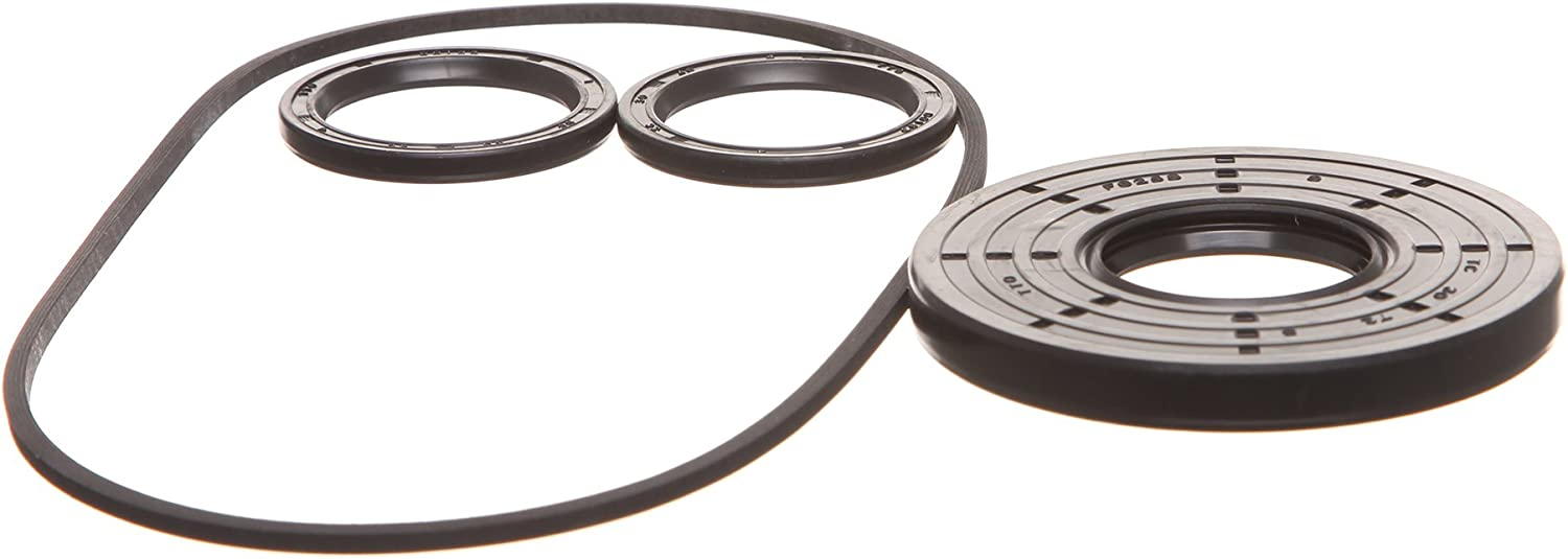 Complete Bearing Kit for Front Wheels fit Polaris RZR S 800 2011-2014