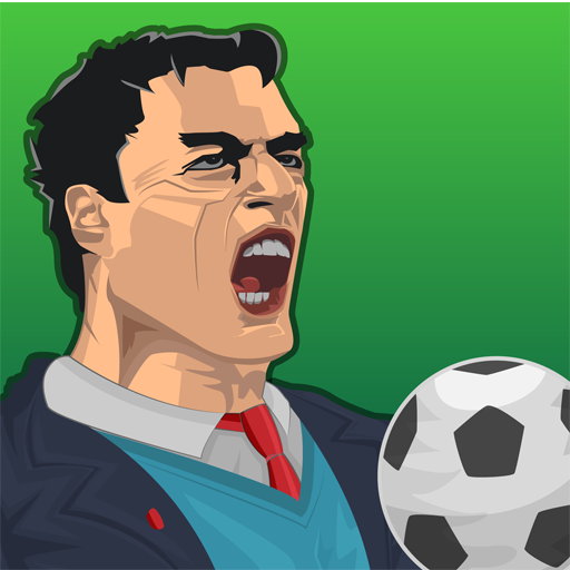manager football - 2