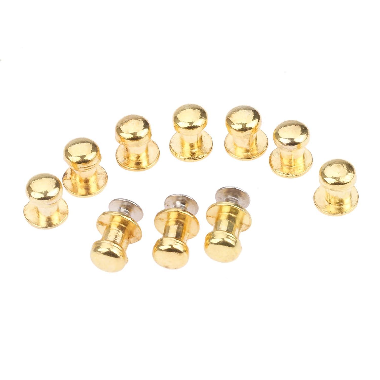 caj/ón caj/ón cajas de madera armario armario caja de joyer/ía dorado 30 unidades de mini asas plateadas de aleaci/ón de zinc de 0,71 cm x 0,99 pulgadas para puerta