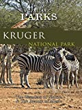 Nature Parks - Kruger National Park, South Africa