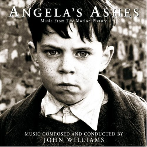 Cover of Angela's Ashes