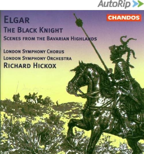 Edward Elgar (1857-1934) - Page 5 61NPrPd3JeL._PJautoripRedesignedBadge,TopRight,0,-35_OU11__