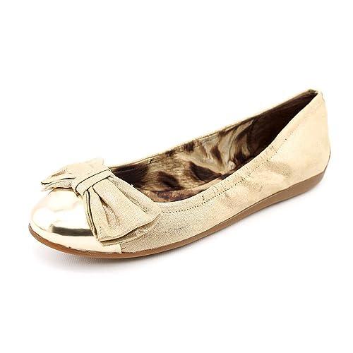 Guess Adalina 2 Mujer Mocasines Zapatos Talla: Amazon.es: Zapatos y complementos