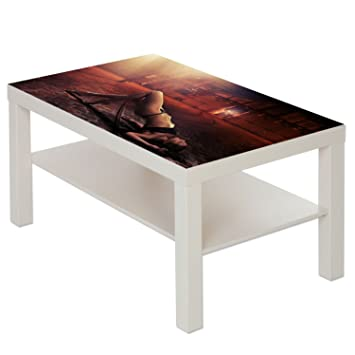 erotic end tables