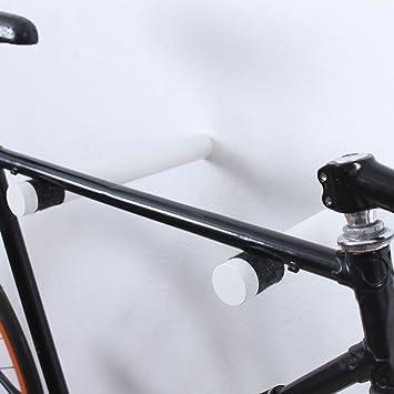 Soporte de la bicicleta Copenhagen, diversos colores (blanco ...