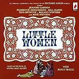 Little Women - An Original Soundtrack Recording Of The Richard Adler Musical