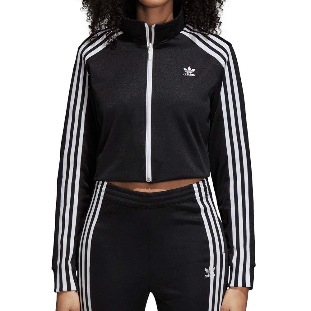 e03ee463380f7 Adidas Originals Track Jacket