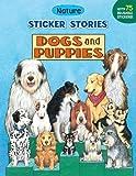 Dogs and Puppies, Karen Lee Schmidt, 0448417472