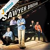 Best Of Sawyer Brown