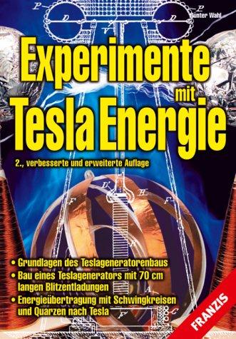 experimente-mit-tesla-energie
