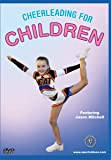 Cheerleading for Children [DVD] [Import]