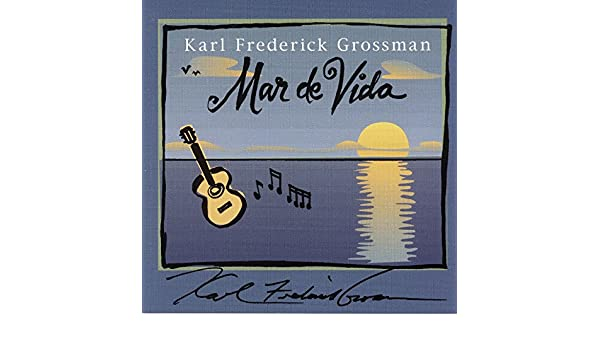 El Reloj En el Sol (The Clock In the Sun) by Karl Frederick Grossman on Amazon Music - Amazon.com