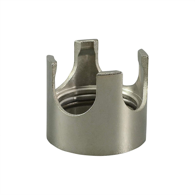 9-8209 Thermal Dynamics SL60//SL100 Stand off Drag Shield Cutting Tip 50 55Amp
