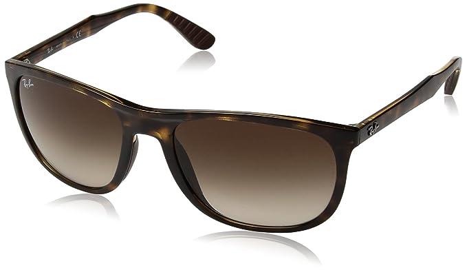 015bb9cce0 RAYBAN Men s 0RB4291 710 13 58 Sunglasses