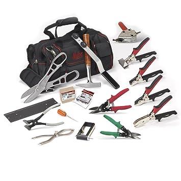 malco hvac tool starter kit - - .com