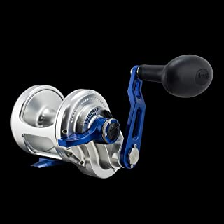 product image for Accurate Boss Extreme Single Speed Reel