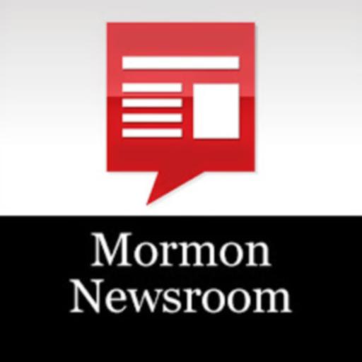 Mormon Newsroom